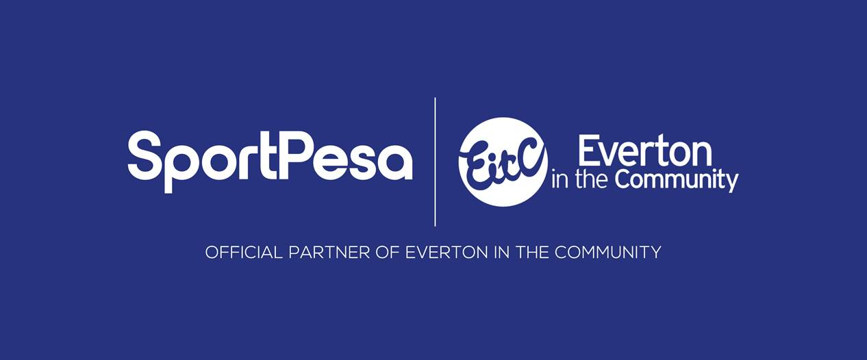 EITC Partnership